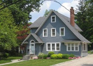 Pre Foreclosure in Des Moines 50315 BUNDY ST - Property ID: 1758355834
