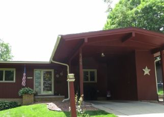 Pre Foreclosure in Des Moines 50312 WINDSOR DR - Property ID: 1758358902
