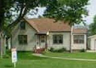 Pre Foreclosure in Waterloo 50701 JOY DR - Property ID: 1758392625