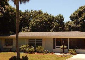 Pre Foreclosure in Vero Beach 32960 22ND PL - Property ID: 1758445615