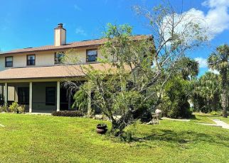 Pre Foreclosure in Naples 34120 15TH ST NW - Property ID: 1758652327