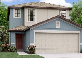 Pre Foreclosure in Tampa 33619 CAT MINT ST - Property ID: 1758653203