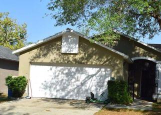 Pre Foreclosure in Brandon 33511 MOHRLAKE DR - Property ID: 1758657596