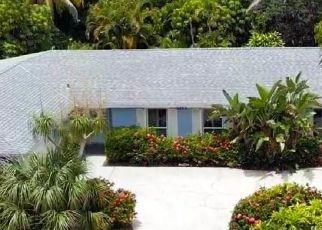 Pre Foreclosure in Naples 34103 BINNACLE DR - Property ID: 1758663281