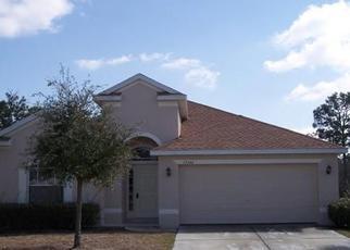 Pre Foreclosure in Brooksville 34604 DURANGO CIR - Property ID: 1758700513
