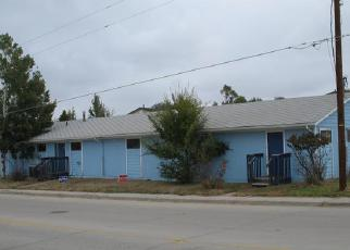 Pre Foreclosure in Elizabeth 80107 N ELBERT ST - Property ID: 1758849420