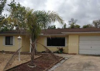 Pre Foreclosure in Deltona 32738 E HOUSTON DR - Property ID: 1758859949