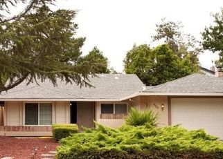 Pre Foreclosure in Citrus Heights 95610 CANYON OAK DR - Property ID: 1758912943