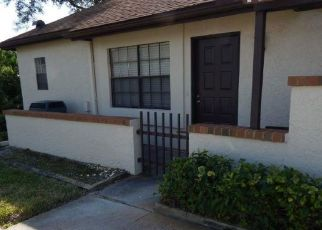 Pre Foreclosure in Port Charlotte 33981 S MCCALL RD - Property ID: 1758936584