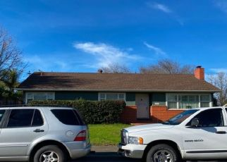 Pre Foreclosure in Antioch 94509 ALPHA WAY - Property ID: 1759023296
