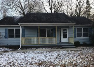 Pre Foreclosure in Bridgeton 08302 FERN RD - Property ID: 1759237918