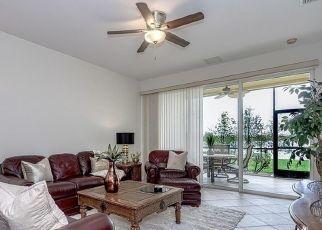 Pre Foreclosure in Bonita Springs 34135 ALTESSA WAY - Property ID: 1759249284