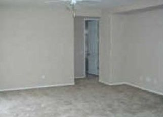 Pre Foreclosure in Surprise 85387 N DESERT MESA DR - Property ID: 1759301863