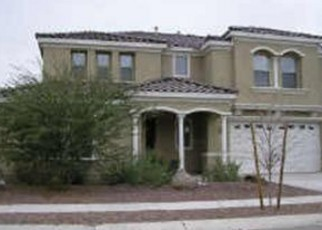 Pre Foreclosure in Surprise 85387 N DESERT MESA DR - Property ID: 1759301863