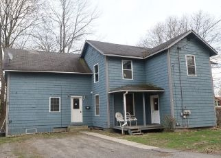 Pre Foreclosure in Augusta 04330 FLORENCE ST - Property ID: 1759443764