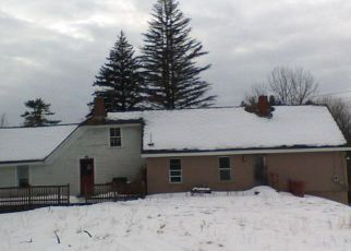 Pre Foreclosure in West Baldwin 04091 PEQUAWKET TRL - Property ID: 1759463912
