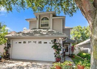Pre Foreclosure in Ponte Vedra Beach 32082 SOLANO CAY CIR - Property ID: 1759615440
