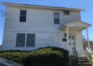 Pre Foreclosure in Duryea 18642 CHERRY ST - Property ID: 1759705216