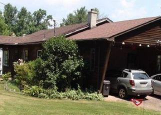 Pre Foreclosure in Hunlock Creek 18621 STATE ROUTE 29 HWY - Property ID: 1759707861