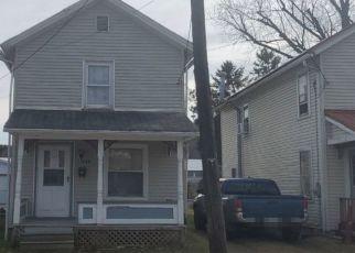 Pre Foreclosure in Franklin 16323 GRANT ST - Property ID: 1759708732