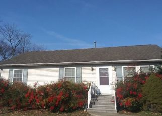 Pre Foreclosure in Martinsburg 25401 JACKSON PL - Property ID: 1759747713