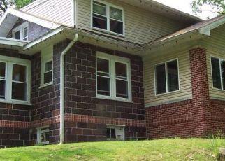 Pre Foreclosure in Dallas 18612 RODGERS LN - Property ID: 1759783176
