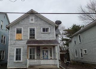 Pre Foreclosure in Warren 16365 RANKIN ST - Property ID: 1759788440
