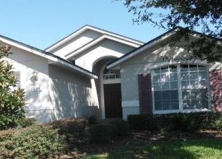 Pre Foreclosure in Davenport 33896 WINDSOR PL - Property ID: 1759816921