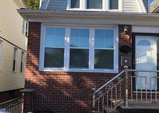 Pre Foreclosure in Brooklyn 11203 E 48TH ST - Property ID: 1760125234