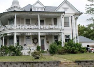 Pre Foreclosure in Albany 64402 N HUNDLEY ST - Property ID: 1760173417