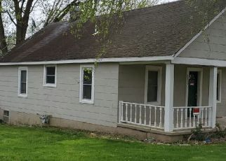 Pre Foreclosure in Russellville 65074 HATLER ST - Property ID: 1760175611