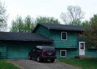 Pre Foreclosure in Buffalo 55313 DIVISION ST E - Property ID: 1760196636