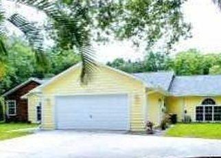Pre Foreclosure in Vero Beach 32967 61ST CIR - Property ID: 1760433127
