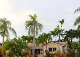 Pre Foreclosure in Hollywood 33019 RODMAN ST - Property ID: 1760554454