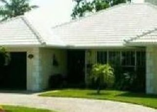 Pre Foreclosure in Fort Lauderdale 33308 NE 29TH AVE - Property ID: 1760556649