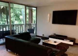 Pre Foreclosure in Fort Lauderdale 33315 RIVER REACH DR - Property ID: 1760566724