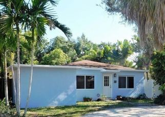 Pre Foreclosure in Fort Lauderdale 33311 NW 7TH AVE - Property ID: 1760580291