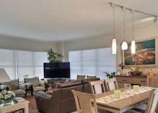Pre Foreclosure in Fort Lauderdale 33308 GALT OCEAN DR - Property ID: 1760605252