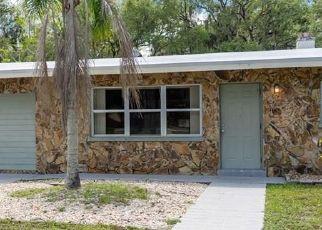 Pre Foreclosure in Bradenton 34203 47TH AVE E - Property ID: 1760626279