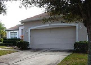 Pre Foreclosure in Ocoee 34761 BUCKHAVEN LOOP - Property ID: 1760627604