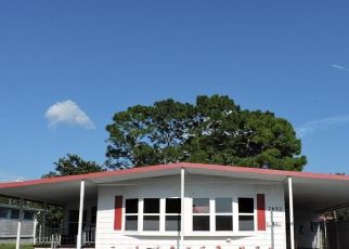 Pre Foreclosure in Brooksville 34613 DINSMORE ST - Property ID: 1760649946