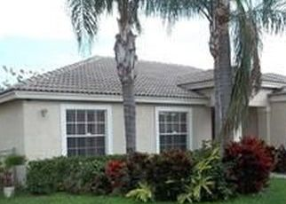 Pre Foreclosure in Fort Lauderdale 33313 NW 52ND AVE - Property ID: 1760679276