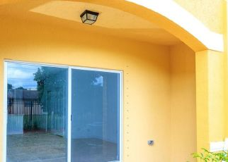 Pre Foreclosure in Fort Lauderdale 33311 NW 29TH ST - Property ID: 1760692870