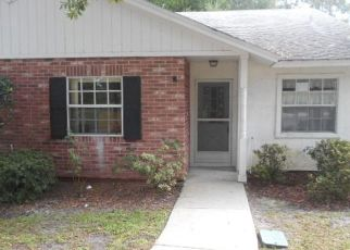 Pre Foreclosure in Palm Coast 32137 KINGS COLONY CT N - Property ID: 1760724385