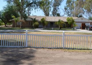 Pre Foreclosure in El Centro 92243 W HORNE RD - Property ID: 1760800147