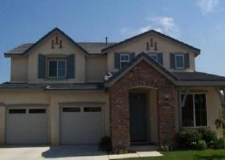 Pre Foreclosure in Corona 92883 PINE MOUNTAIN TER - Property ID: 1760819877