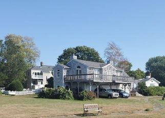 Pre Foreclosure in Fairhaven 02719 MAIN ST - Property ID: 1760853589