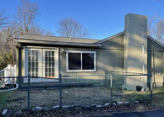 Pre Foreclosure in Poughkeepsie 12603 HOMER PL - Property ID: 1760915341