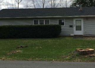 Pre Foreclosure in Ellenville 12428 KUSHNER LN - Property ID: 1760955194