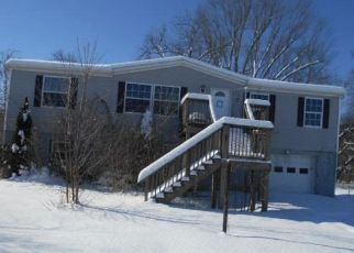Pre Foreclosure in Kingston 12401 ORLANDO ST - Property ID: 1761021777